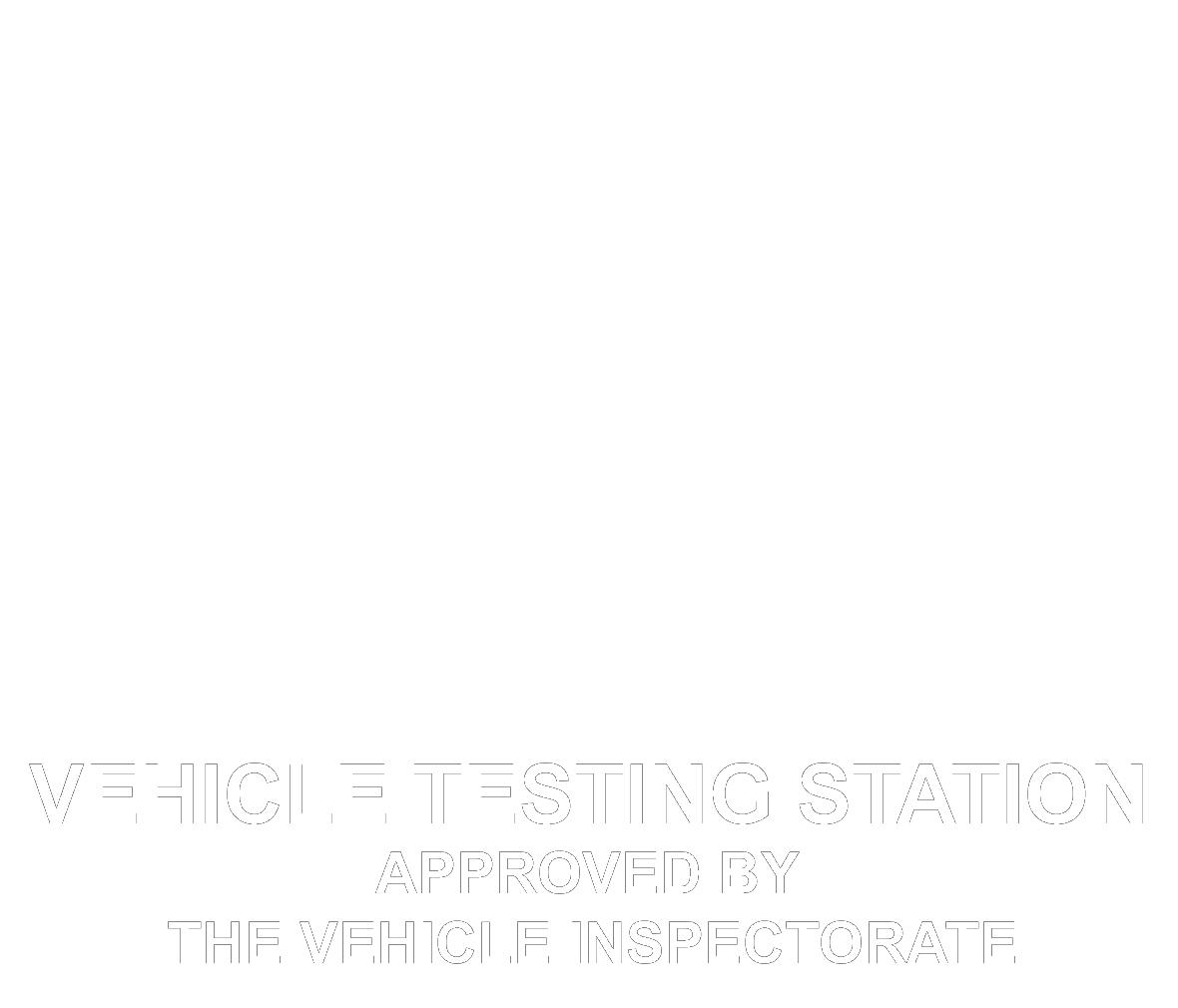 ACE MOT Station Garage, Mechanic, Cathays Cardiff - Home
